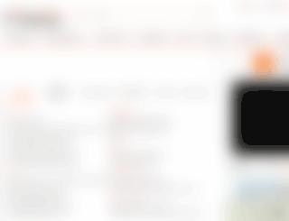 www99.missyusa.com screenshot