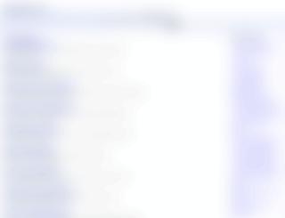 wwwgooya.com screenshot