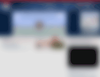 wyslsoccer.org screenshot