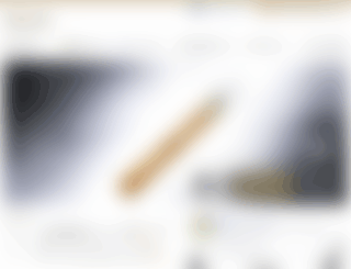 x-one.co.jp screenshot