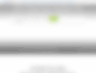 x.vldeo.com screenshot