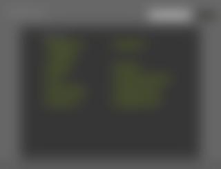 x77345.com screenshot