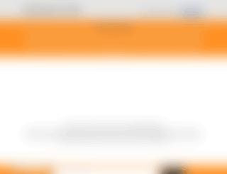 xblocker.info screenshot