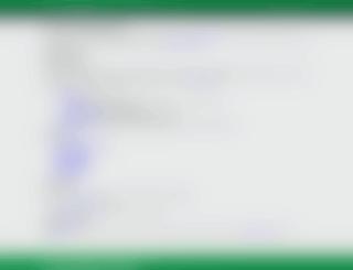 xenbits.xen.org screenshot