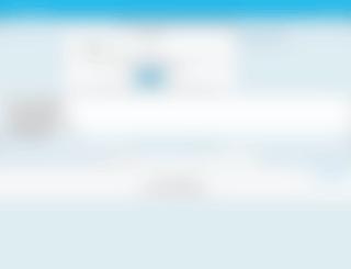 xikulu.com screenshot