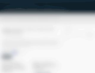 xlmm.info screenshot