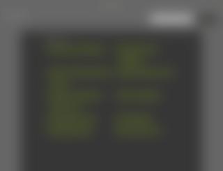 xmob.ne1.in screenshot