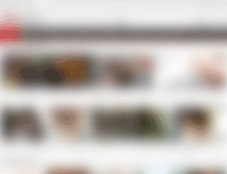 xnhub.com screenshot