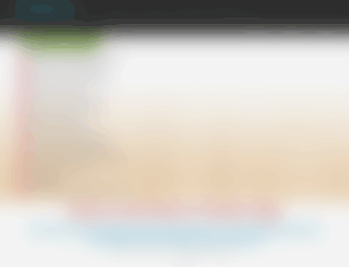 xnore.com screenshot