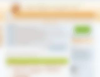 xomyaki.com screenshot