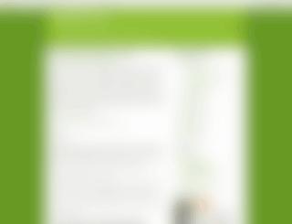 xperiencexp.blogspot.com screenshot