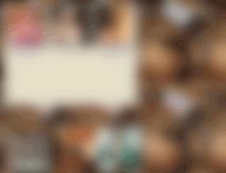 xphotogirl.ru screenshot