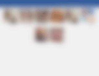 xxxadult.easyxtubes.com screenshot