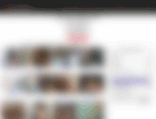 xxxblackbookletter.com screenshot
