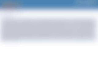 xxzs.sharifulbd.com screenshot
