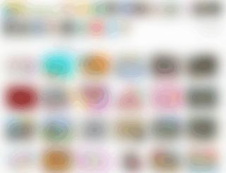 y8-y8.com screenshot