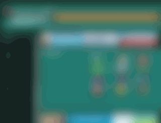 y8flashgames.net screenshot