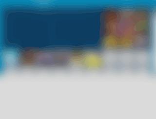y8y8online.com screenshot