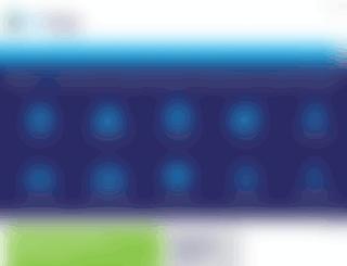 Access cg.skyey.tw. 蔚藍幻境 - 魔力寶貝(Beta)