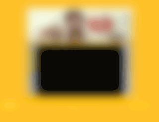 yalinonline.com screenshot