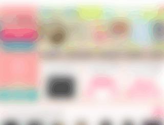 yaplog.jp screenshot