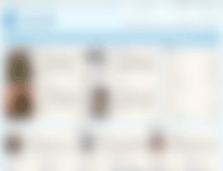 ydnovel.com screenshot