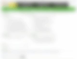 yeedong.com screenshot