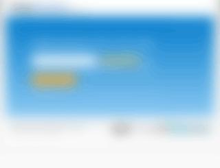 yellowcinema.com screenshot