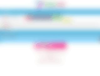 yesjar.wapka.mobi screenshot