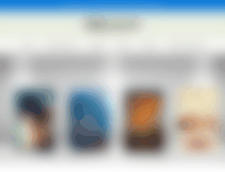 yify-download.com screenshot