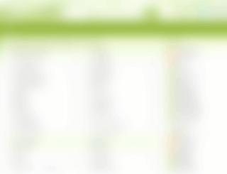 ylxba.cn screenshot