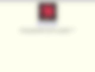 yopher.com screenshot