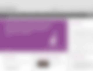 yorkvilleasset.com screenshot