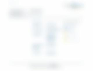 youbloge.ru screenshot