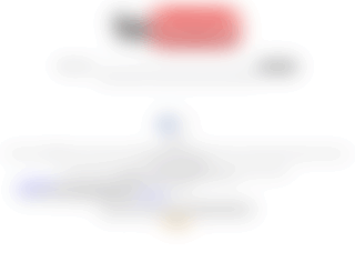 youdownload.newdigest.com screenshot