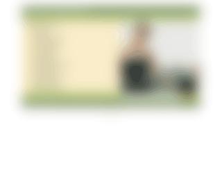 young-models.com screenshot