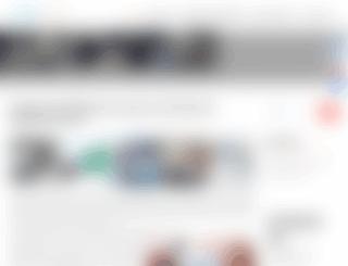 yowallpapers.com screenshot