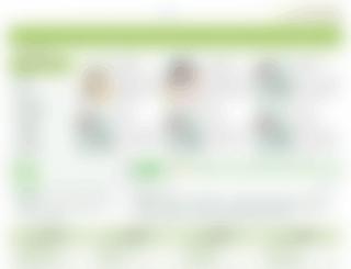 yqxsg.com screenshot