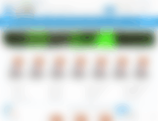 yse360.cc screenshot