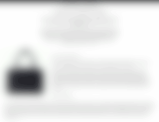 ysloutlet.makesit.net screenshot