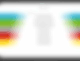 ytde.com screenshot