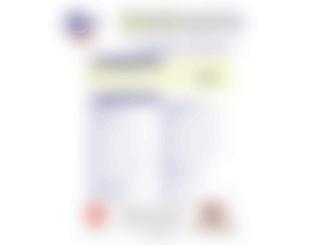 yusearch.com screenshot