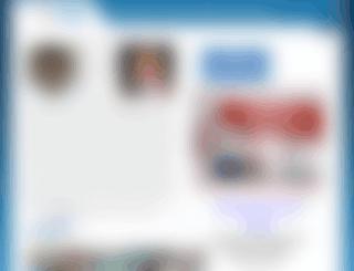 yuwamonlinetest.com screenshot