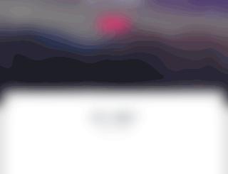 yw.com screenshot