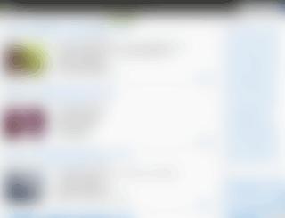 yys5.com screenshot