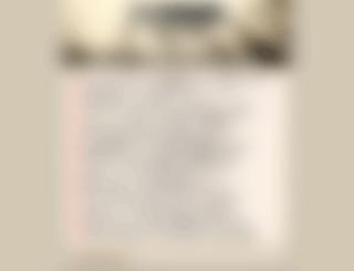 z-z.jp screenshot