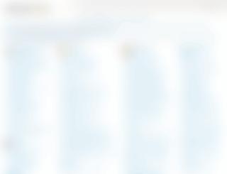 zakazat.ru screenshot