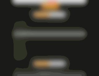 zamob.co screenshot