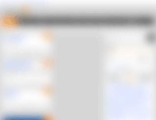 zhuaiba.com screenshot