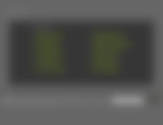 zingmusic.net screenshot